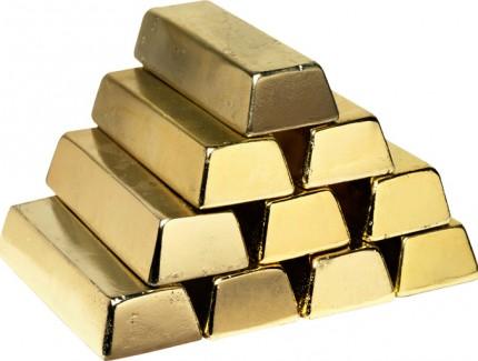 cyanide gold