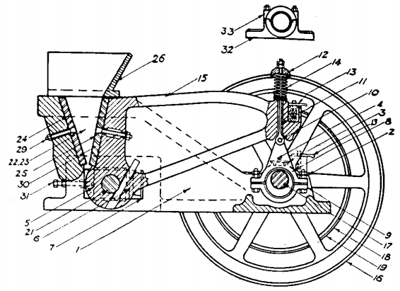 dodge_crusher_components