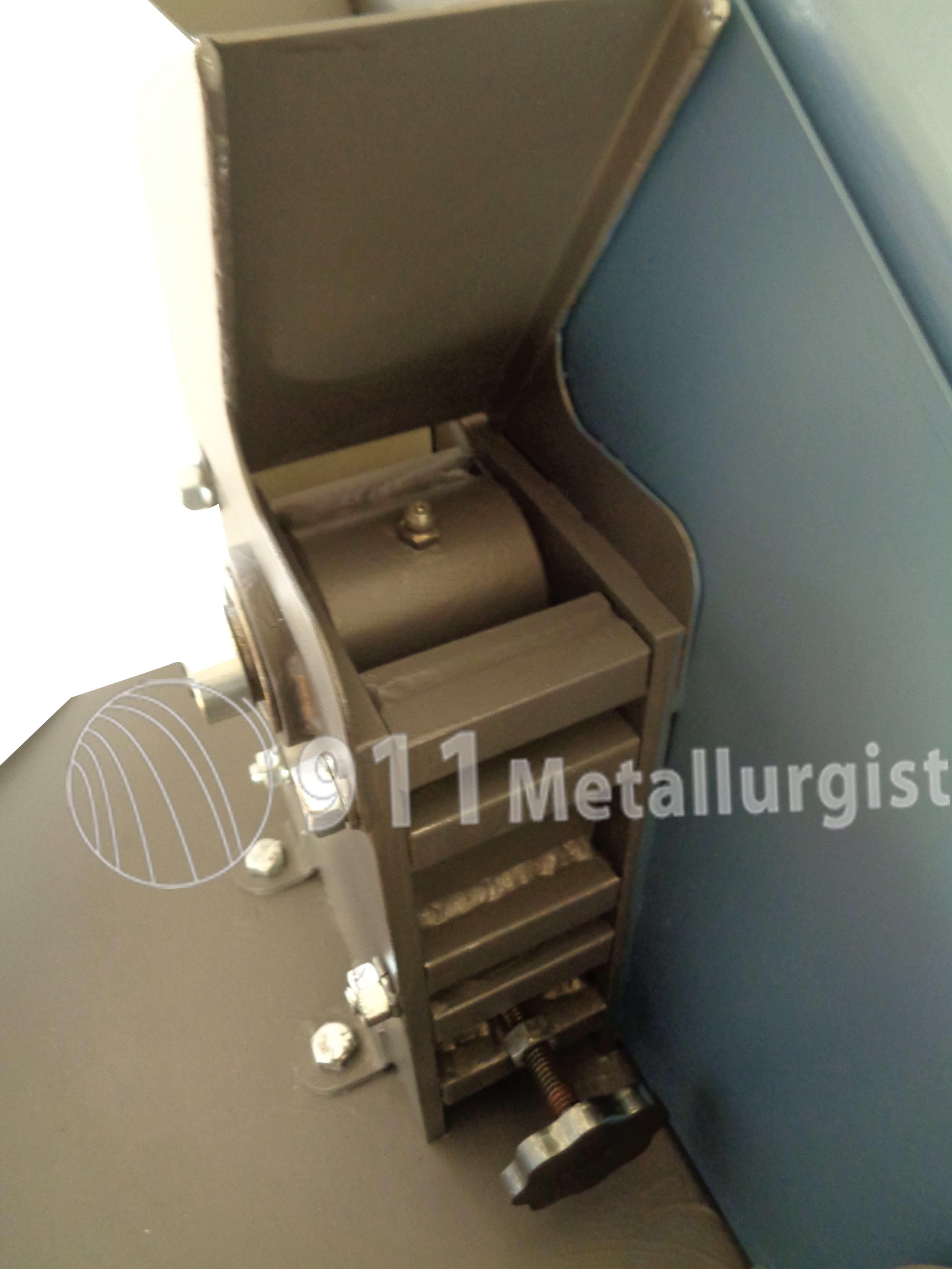 crusher machine for sale
