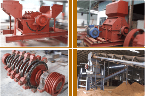 some other application of raymond mill The hd series raymond grinding mill has the advantages of high production & qualification rate low noise and vibration in grinding of the 325-400 meshes we are the chinese suppliers of raymond grinding mill which can grind many kinds of material, such as non metallic ore and stone the mill has a good price.