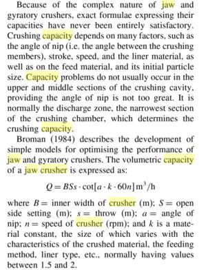 jaw_crusher_capacity