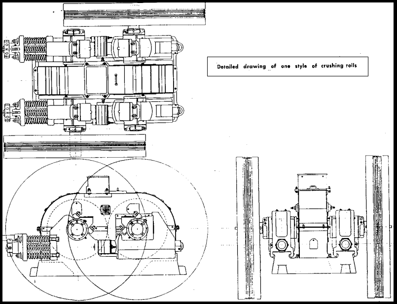 roll_crusher_drawings