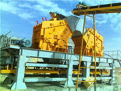 twin hammer mills