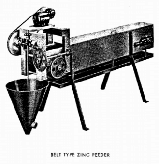 Belt_Type_Zinc_Dusst_Feeder