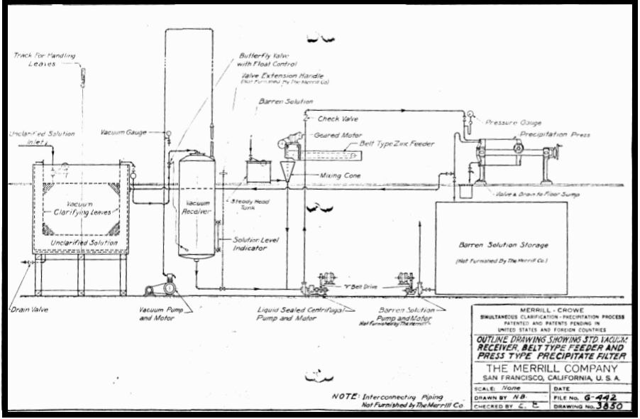Merrill Pressure Switch Wiring Diagram : Merrill pressure switch wiring diagram water well