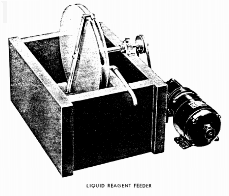 liquid_reagent_feeder