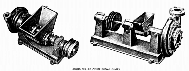 liquid_sealed_centrifugal_pumps