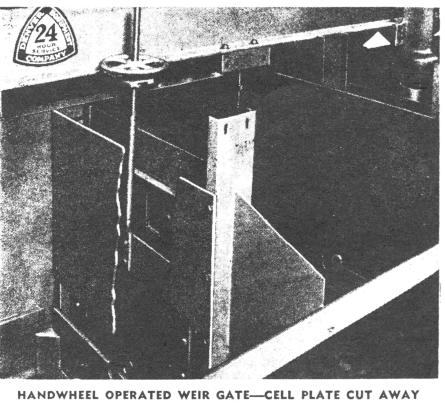 flotation_cell_handwheel_operated_weir_gate