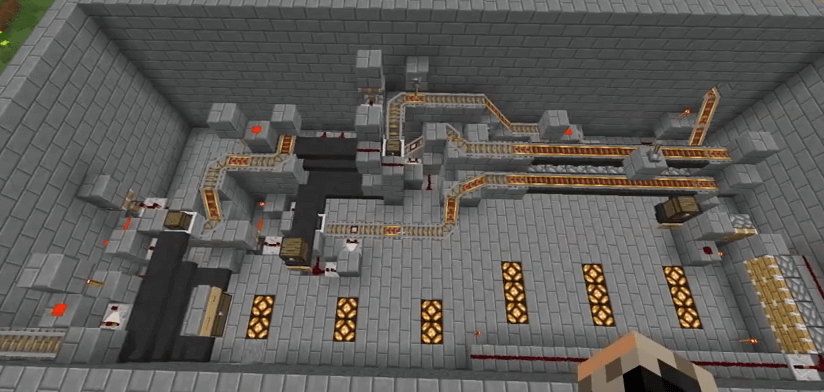 mineral_processing_plant_in_minecraft