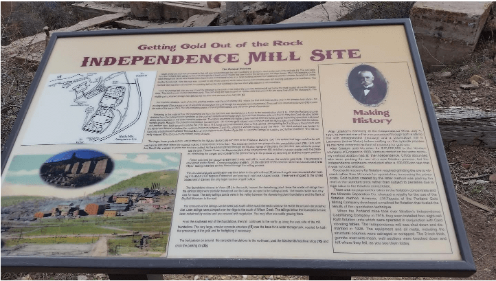 Independence-mine-mill-11