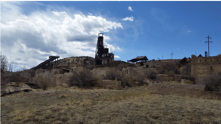Independence-mine-mill-18