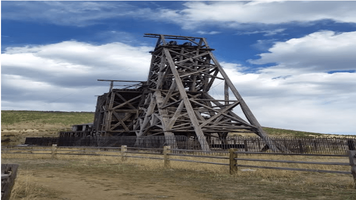 Independence-mine-mill-4