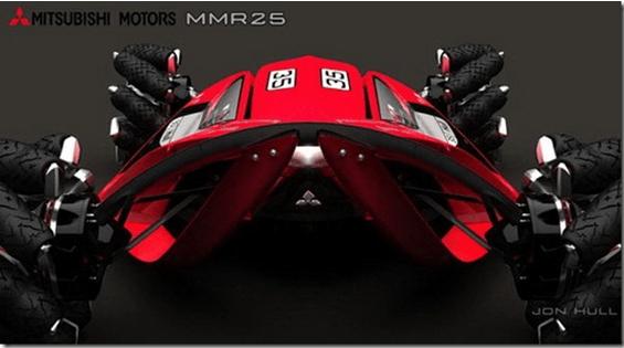 MMR25