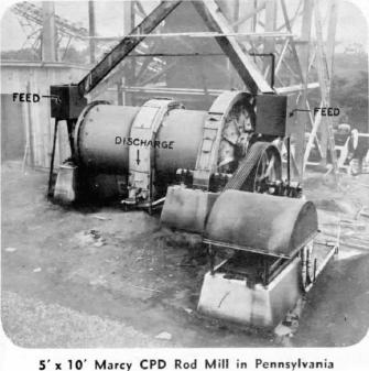 rod-mill-cpd-1