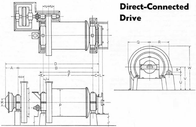 rod-mill-drive