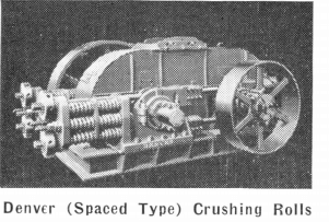 space_type_crushing_rolls