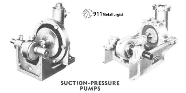 suction_pressure_pumps