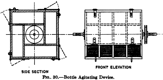 Bottle_Agitating_Device