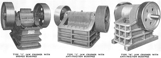 small-jaw-crusher-for-sale