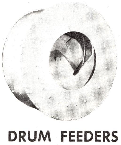 Drum_Feed_Chute