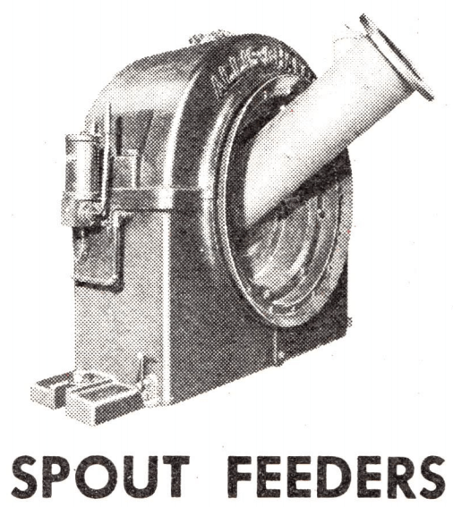 Spout_Mill_Feeder