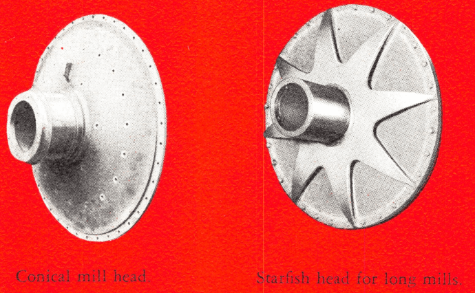 ball_mill_head_