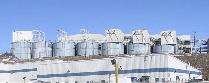 cyanide-vat-leaching