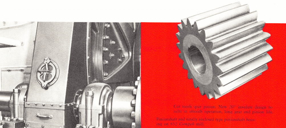 grinding_mill_gear_and_pinion
