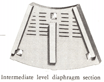 intermediate_level_diaphragm_mill_discharge_grate