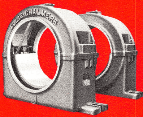 large_trunnion_bearings