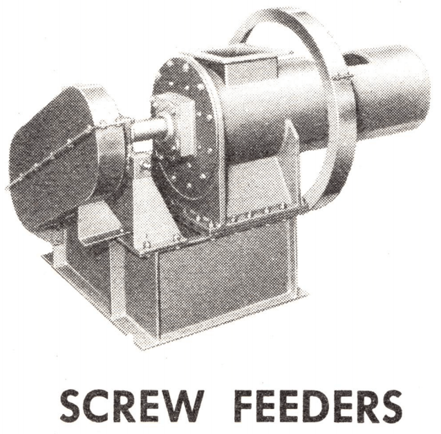 screw_type_mill_feed_chute