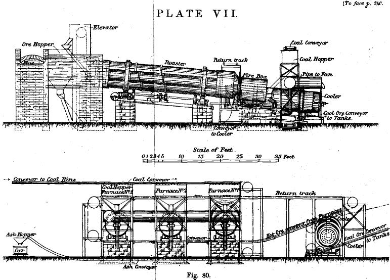 Plate VII