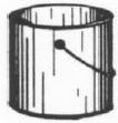 Volume Bucket