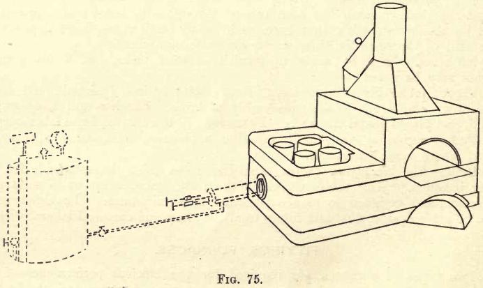 furnaces-for-liquid-fuel