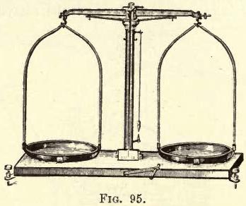 pulp-scales
