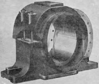 ball-mill-base