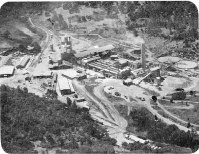ball-mill-cement