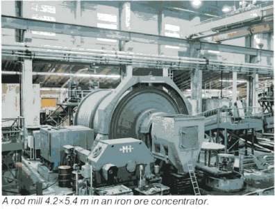 ball-mill-concentrator