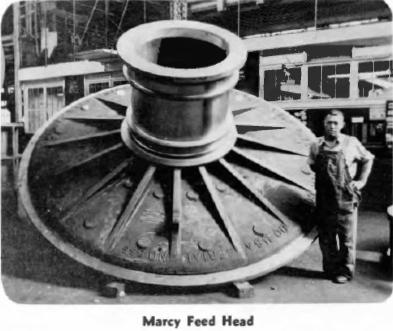 ball-mill-feed-head