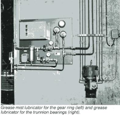 ball-mill-gear-ring