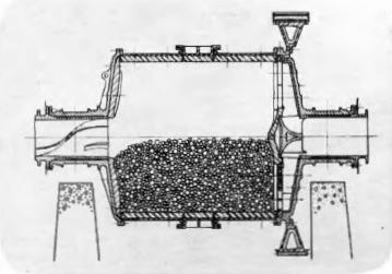 ball-mill-grinding