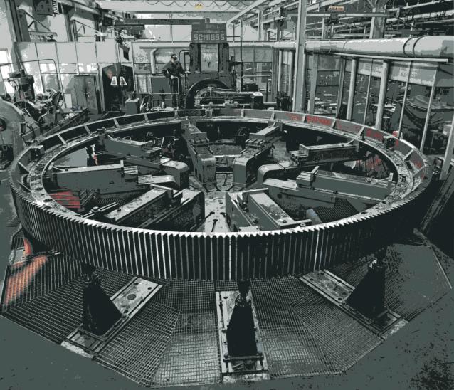 ball-mill-manufacturer