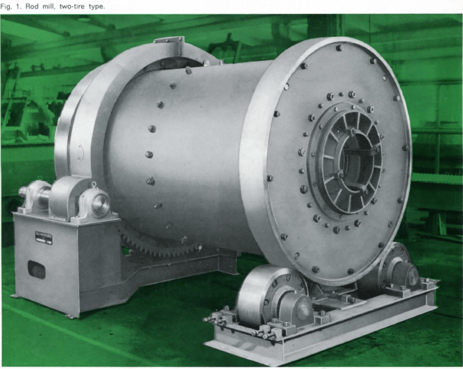 ball-mill-two-tire-type