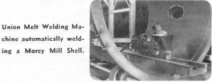 ball-mill-welding-machine