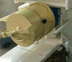 build-a-laboratory-ball-mill