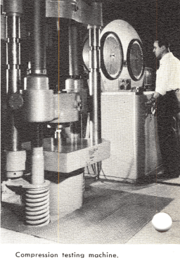 compression-testing-machine