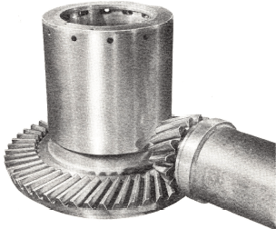 cone-crusher-dust-seal