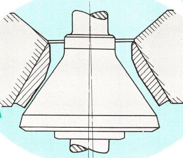 cone-crusher-fine-crushing-chamber