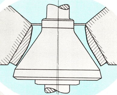 cone-crusher-immediate-crushing-chamber