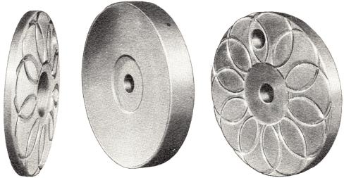 cone-crusher-step-bearing